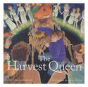 The Harvest Queen